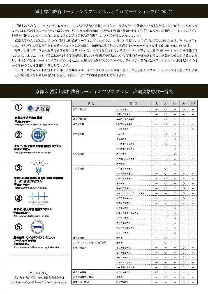 leaflet(学内向け)_ページ_2