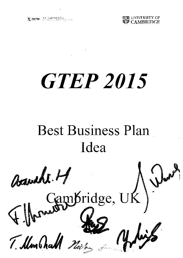 GTEP201509