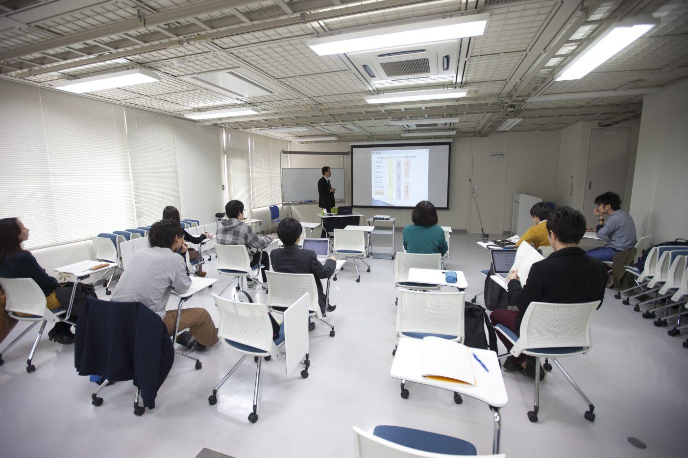 20161110_医療工学特別講義Ⅰ_佐々木先生